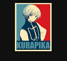 Hunter x Hunter-Kurapika Unisex T-Shirt