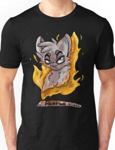 Ashfur Unisex T-Shirt