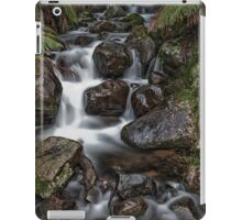 Cement Creek iPad Case/Skin