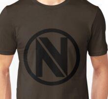 EnVyUs Pro CS:GO Team Logo Unisex T-Shirt