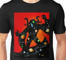 ETERNITY Unisex T-Shirt
