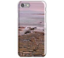 Ocean beauty 656 iPhone Case/Skin