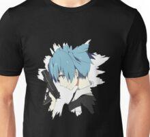 Nagisa Shiota Unisex T-Shirt