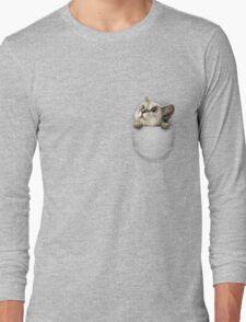 POCKET CAT 2015 T-Shirt