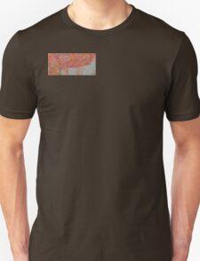Peach Springs Unisex T-Shirt