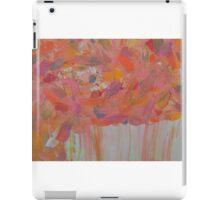 Peach Springs iPad Case/Skin