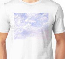 Cloudy Unisex T-Shirt