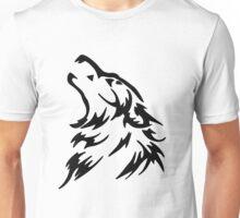 Tshirts & Hoodies Unisex T-Shirt