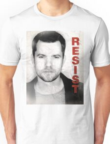 Peter - RESIST Unisex T-Shirt