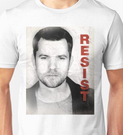 Peter - RESIST Unisex T-Shirt
