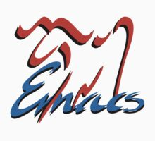 Emacs One Piece - Short Sleeve