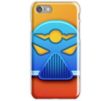 Space Marines | Full Color iPhone Case/Skin