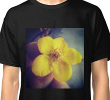 A Flower in Hand... Classic T-Shirt