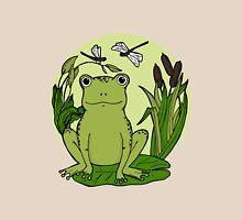 Frog Unisex T-Shirt