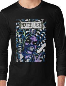 The Awful Juice Long Sleeve T-Shirt