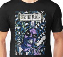 The Awful Juice Unisex T-Shirt