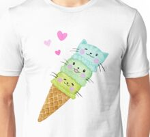 Neapawlitan Unisex T-Shirt