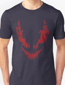 face spa T-Shirt