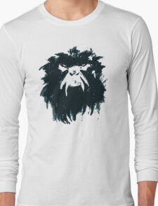 12m Long Sleeve T-Shirt