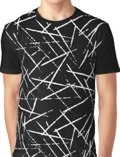 Ink Fantasy. Pattern 14 Graphic T-Shirt