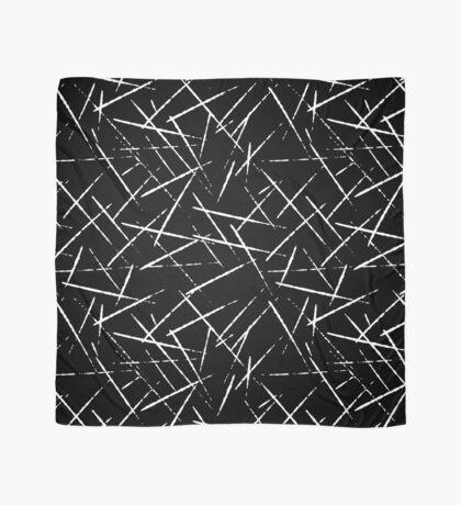 Ink Fantasy. Pattern 14 Scarf