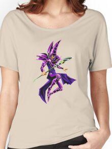 Dark Magician Women's Relaxed Fit T-Shirt