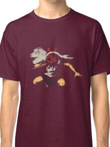 Mononoke San Classic T-Shirt