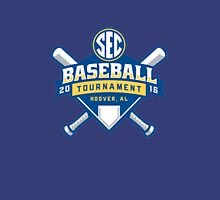 Southeastern Conference Baseball Tournament‬‬ Unisex T-Shirt