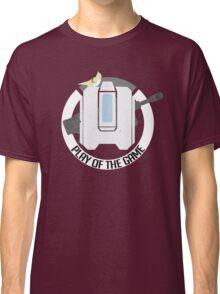 Bastinaso Classic T-Shirt