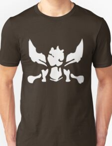 wing characters league of legends T-Shirt