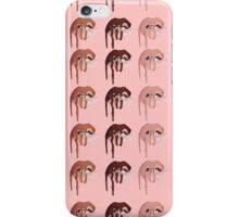 3 Lips iPhone Case/Skin