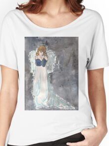 Take me to your heart Women's Relaxed Fit T-Shirt