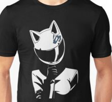 Celty Unisex T-Shirt