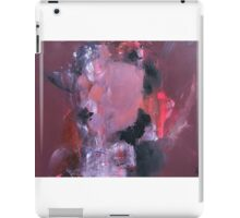 UNIT 6963050006 iPad Case/Skin