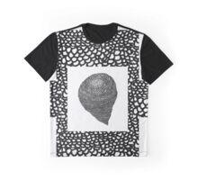 BORN Graphic T-Shirt