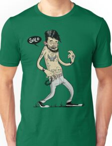 Air Guitar! T-Shirt