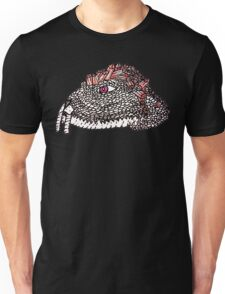 Slither Vole (Gem Scale #1) Unisex T-Shirt