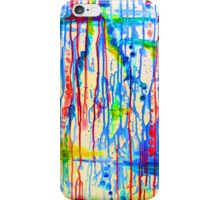 ABSTRACT and NON OBJECTIVE iPhone Case/Skin