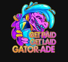 GATOR-ADE Unisex T-Shirt