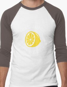 100 Percent Juice No Seeds (Post Vasectomy) T-Shirt