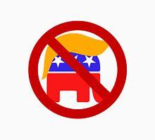 No Trump Unisex T-Shirt