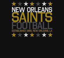 New Orleans Saints Classic T-Shirt