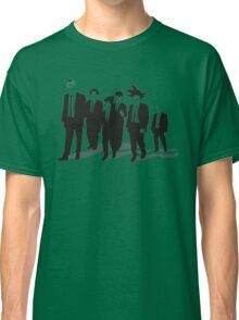 Dragonball z cool Classic T-Shirt