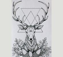 Woodland Stag T-Shirt