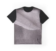 Hiking to the mountains Graphic T-Shirt
