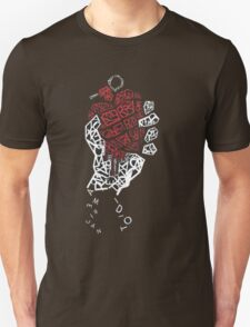 Grab Your Heart T-Shirt