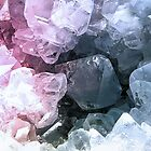 Crystal Cave by SexyEyes69