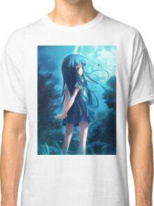 Furude Rika Classic T-Shirt