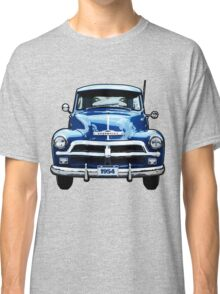 Chevrolet Truck Classic T-Shirt