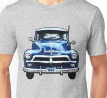 Chevrolet Truck Unisex T-Shirt
